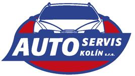 Autoservis Kolín s.r.o.